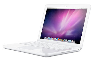 Daftar Harga Laptop Apple Januari 2013