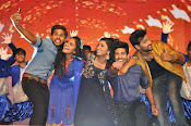 Kerintha movie audio release function-thumbnail-19