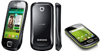 Samsung Galaxy Mini, Galaxy Mini, Harga Samsung Galaxy Mini