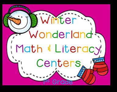 http://www.teacherspayteachers.com/Product/Rockin-Reindeer-JUMBO-Math-ELA-Pack-32-K-1-CCSS-Centers-1607295