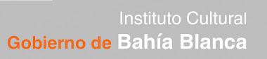 Instituto Cultural de Bahía Blanca