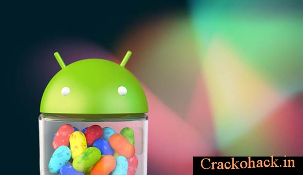 Jelly Bean Blast Custom Firmware for Samsung Galaxy Y S5360