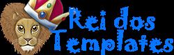 Rei dos templateas
