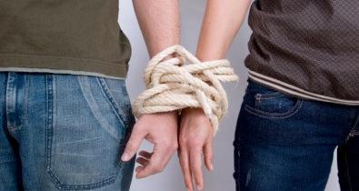 10 Cosas que Todos Aprendemos Despues de Relaciones Tormentosas