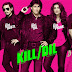Kill Dil Official Trailer ᴴᴰ