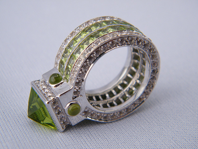 Silver rings for women there are various various kinds of sterling silver