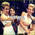 Miley Cyrus Promete Gira Próximamente!