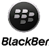 File BlackBerry 100% Free