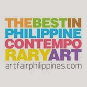 BEST OF PHILIPPINE ART