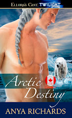 Arctic Destiny