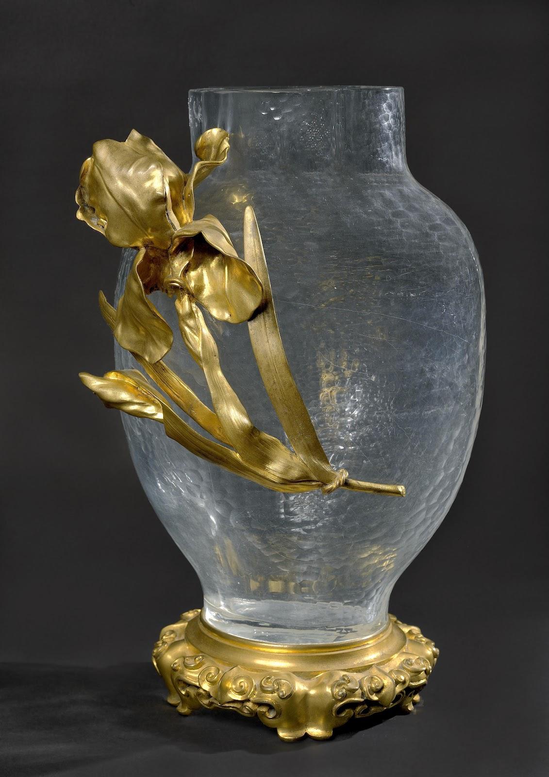 loveisspeed glass baccarat antiques. Black Bedroom Furniture Sets. Home Design Ideas