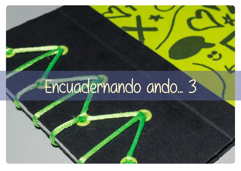 Encuadernando3