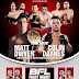 Battlefield Fight League 21 (BFL 21) February 16, 2013 in Penticton BC