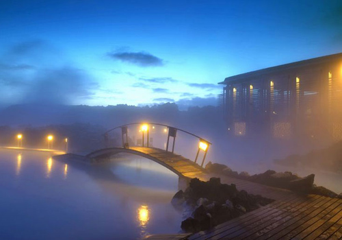 The antsy travelers obscure world blue lagoon iceland for Iceland blue lagoon hotel