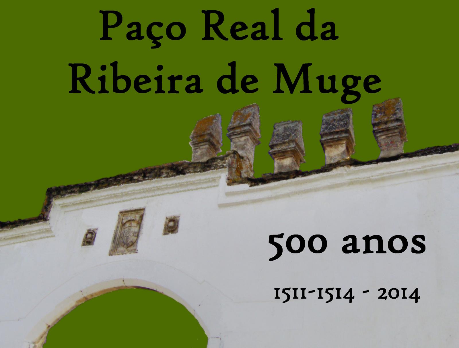 http://embuscadopatrimonio.blogspot.pt/2014/04/contemplo-estas-ruinas-seculares-restos.html#gpluscomments