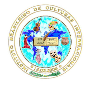 Instituto Brasileiro de Culturas Internacionais
