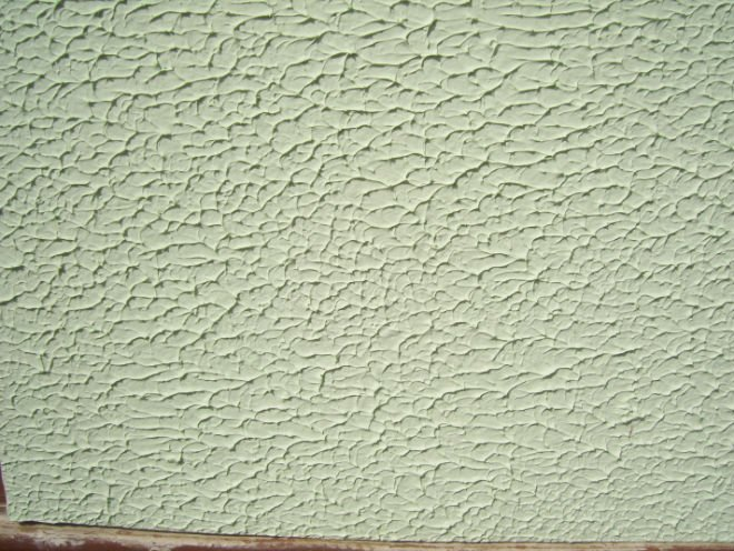 Interior painting cost price in chennai for Texture paint images