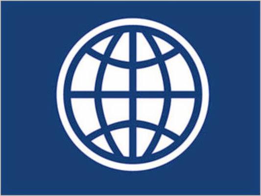 La BM disposée à aider la Tunisie
