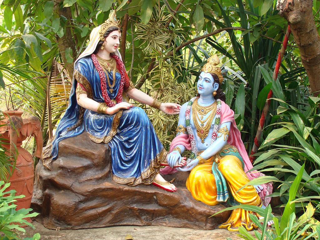 http://1.bp.blogspot.com/-aJDGPKXAWj0/T7JyZxeR6yI/AAAAAAAAH1Y/SgcvjjV3v98/s1600/Radha+Krishna+Image.jpg