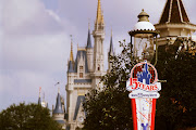 Kicking off in 1986, the Walt Disney World 15th Anniversary Celebration was . (pc )