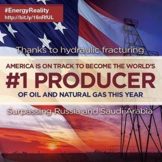 stark-carroll-oil-and-gas