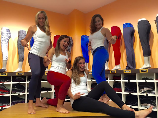 lululemon all-the-right-places crop-pant align nulu