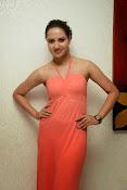 Sunita Rana latest Glamorous Photos-thumbnail-19