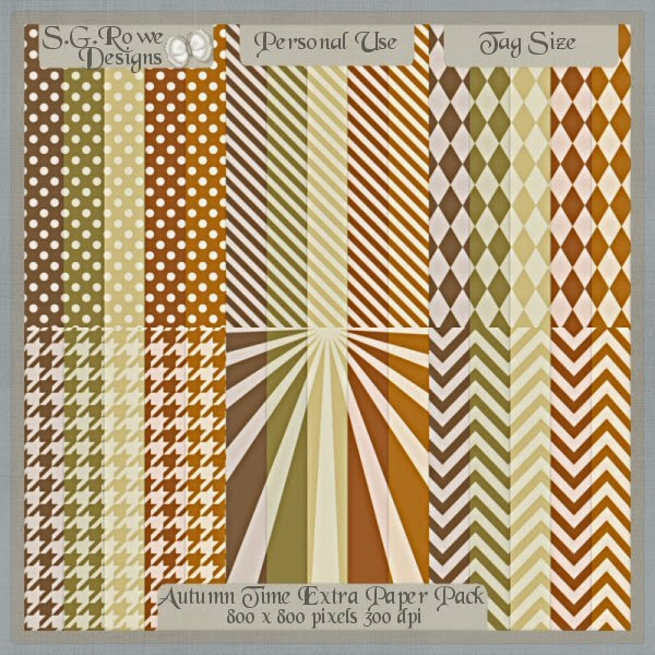 http://www.mysticalscraps.com/index.php?main_page=product_info&cPath=7_230&products_id=9863