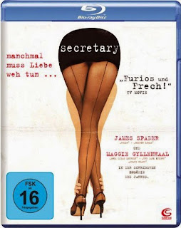 Secretary<br><span class='font12 dBlock'><i>(Secretary)</i></span>