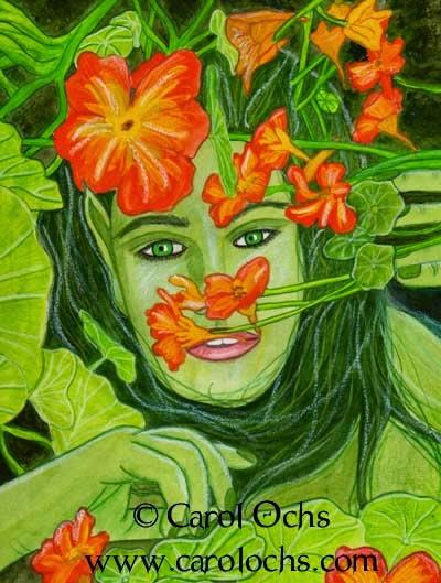 http://carolochs.com/woa-gallery-openedition.php