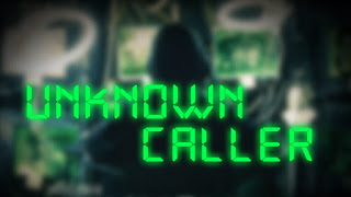 How To Easily Get Contact Details of Unknown Numbers Calling Your Phone