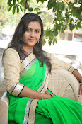 Priyanka Naidu glamorous stills-thumbnail-10