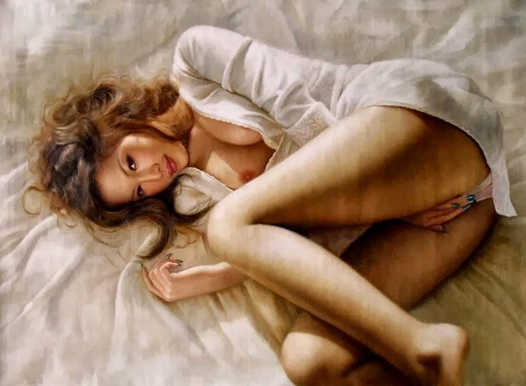 preciosidad-imagenes-cuadros-de-mujeres