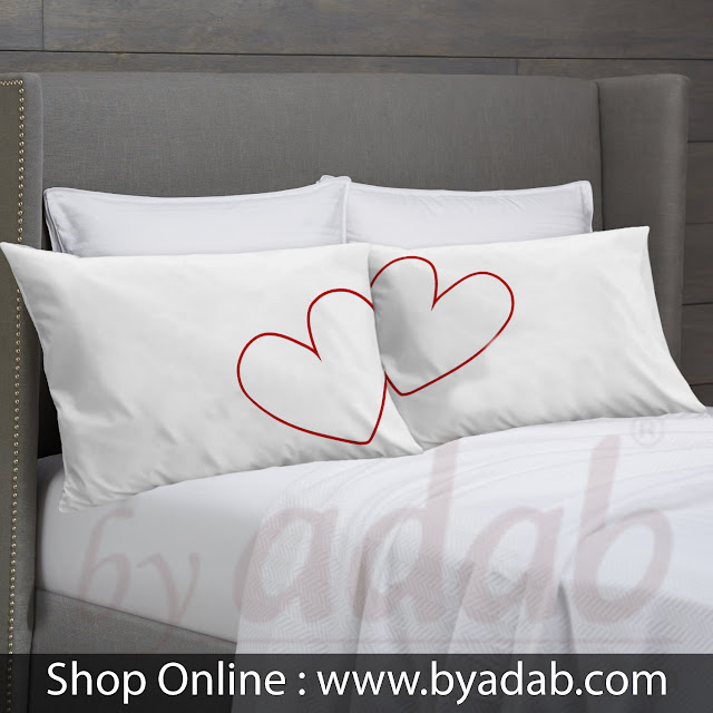 gifts could include clothes electronics but most importantly luxury bed and bath linens which a