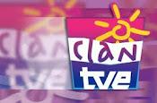 El Club de los Clanes (Tv Española)