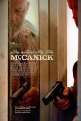 McCanick (2013) Online