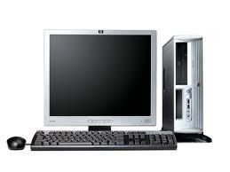 perkembangan komputer 2013