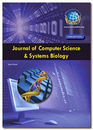 <b><b>Supporting Journals</b></b><br><b>Journal of Computer Science &amp; Systems Biology</b>
