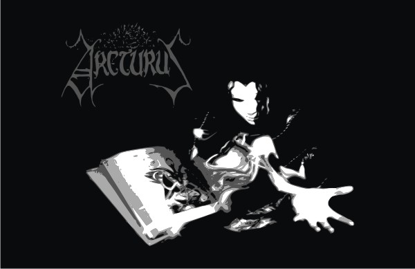 arcturus-arcturus_front_vector