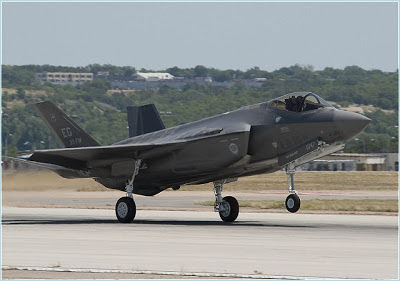 F 35 Stealth Fighter Jets 35A_Lightning_II_fighter_aircraft_United_States_US_aviation_air ...