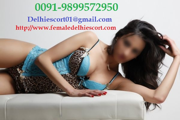 home escort russian escort Queensland