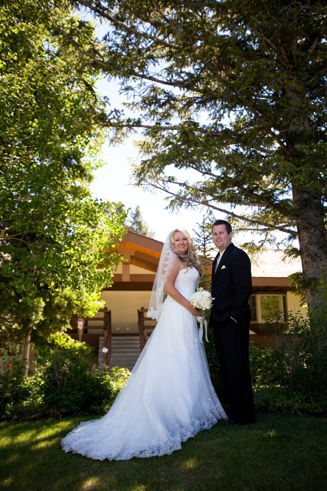 Erin kennedy wedding
