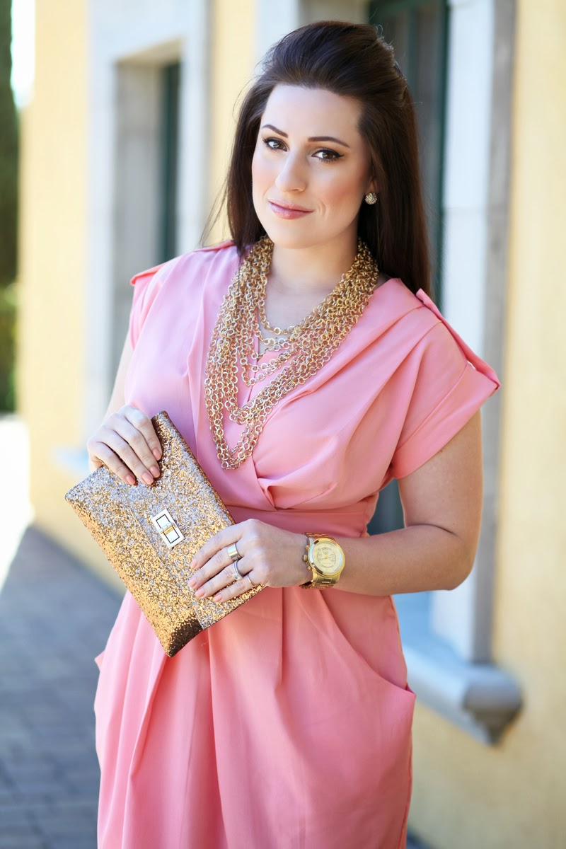 asos-pink-dress-valentines-day-outfit-ideas-gold-chain-necklace-pink-dress-for-date-night-san-diego-spring-style-king-and-kind