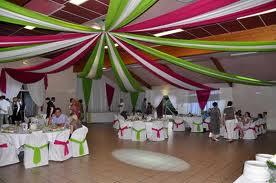 ... deco mariage pas cher tous nos accessoires de decoration mariage