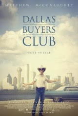 Dallas Buyers Club (2013) Online