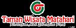 PAKET TAMAN WISATA MATAHARI 2018 | Gathering Murah Puncak