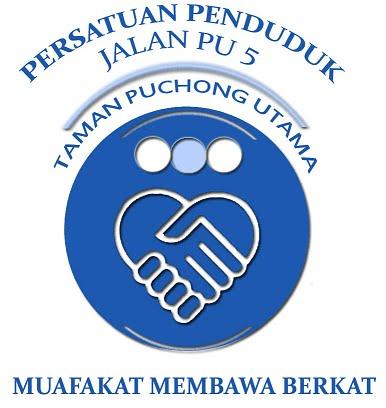 PPPU5