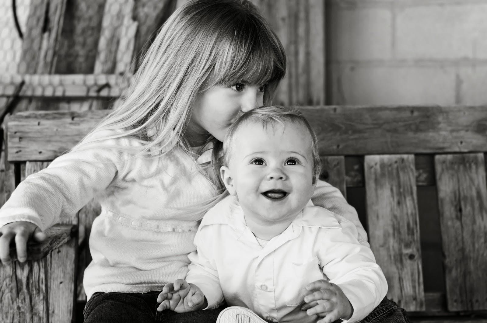 utah family photographer, J&H photography
