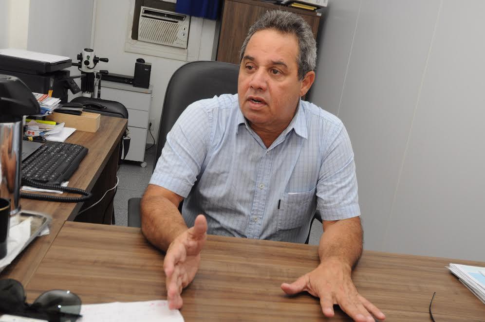 Sérgio Gomes