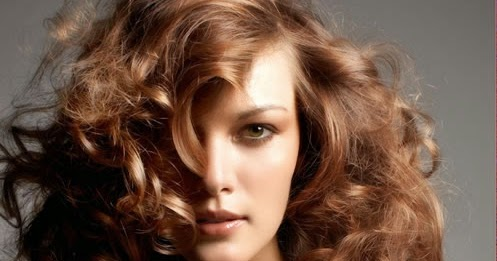 Cheveux Boucles 2015 Coupe Cheveux Mi Long Boucles 2015